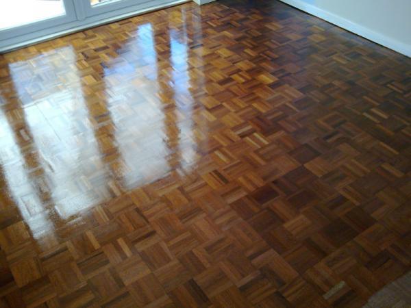 Herringbone Wood Floor Gallery Wood Floor Sanding Chester North